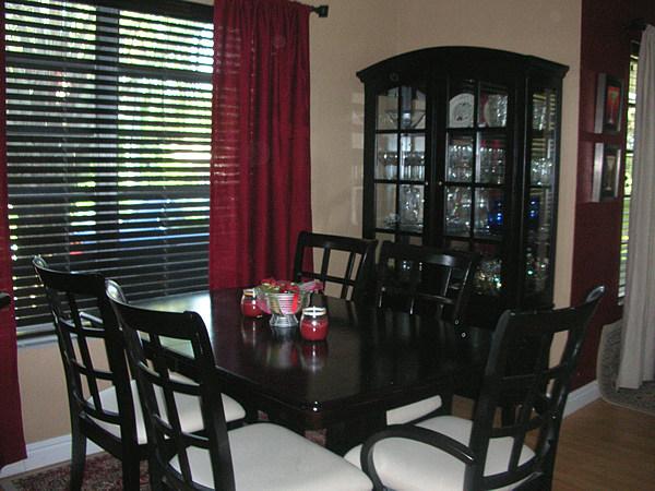 Pinecrest Miami Fl Home Sale 7420 Sw 127th Street
