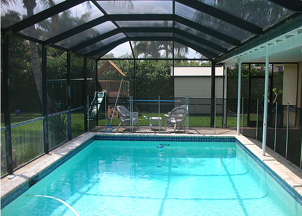 31 lastest swimming pool storage sheds